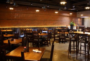 Dallas Restaurant Design, New Restaurant, Interior Design, Mexican Restaurant, Great Design